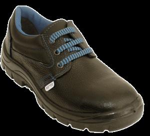 İş Güvenliği Ayakkabısı